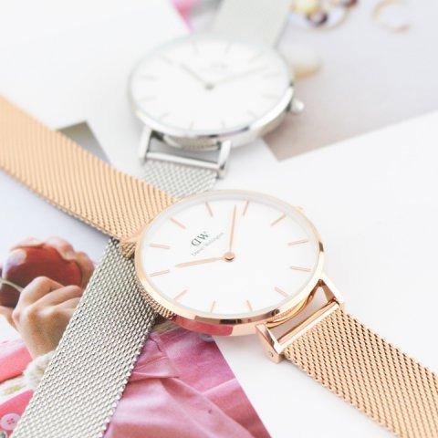 d9caaf8e5a ... の注目を集められるものなど、幅広い使い方ができるダニエルウェリントンのレディース腕時計。 ランクインしているのは、どれも高い人気 を誇るものばかりです。