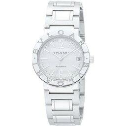 ブルガリブルガリ 腕時計(メンズ) BVLGARI BB33WSSDAUTOブルガリ腕時計ブルガリブルガリ