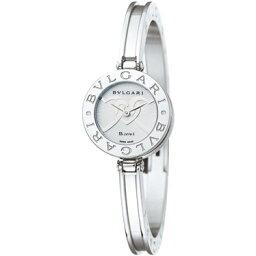 ビーゼロワン BVLGARI BZ22C6HSS/2-Mブルガリ腕時計ブルガリ ビーゼロワン