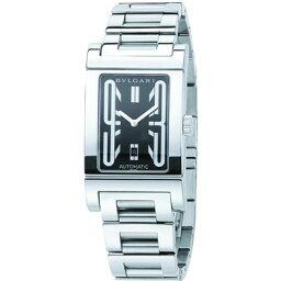 レッタンゴロ 腕時計(メンズ) BVLGARI RT45BSSDブルガリ腕時計ブルガリ レッタンゴロ