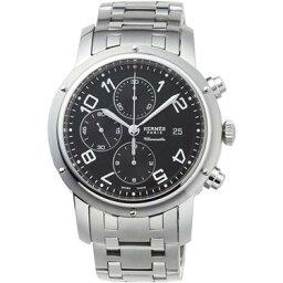 エルメス クリッパー 腕時計(メンズ) HERMES CP1910.330.3819エルメス腕時計エルメス クリッパー