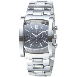 アショーマ 腕時計(メンズ) BVLGARI AA44C14SSDCHブルガリ腕時計ブルガリ アショーマ