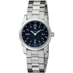 ブルガリ 腕時計 メンズ 人気ブランドランキング ベストプレゼント