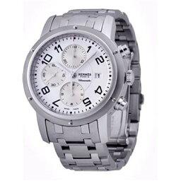 エルメス クリッパー 腕時計(メンズ) HERMES CP1.910.130/3819エルメス腕時計エルメス クリッパー