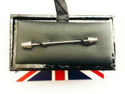 カラーピン 【あす楽対応】英国製 新品 稀少ピンホールカラーピン DM/SL/02P03Dec16