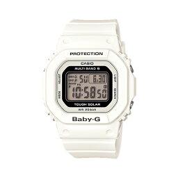カシオ Baby-G 腕時計(メンズ) 【ラッピング無料】【送料無料】CASIO Baby-G(カシオ ベビージー) BGD-5000-7JF 国内正規品 「ORIGIN(オリジン)」