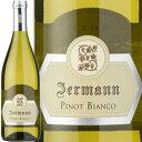 イタリアワイン ワイン 白ワイン 2016年 ピノ・ビアンコ / イエルマン イタリア フリウリ・ヴェネツィア・ジュリア / 750ml