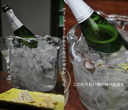 水も氷も使わないバキュバンワインクーラー ワインクーラーワインクーラー・シャンパンクーラー・バキュバン・vacuvinの通販・販売