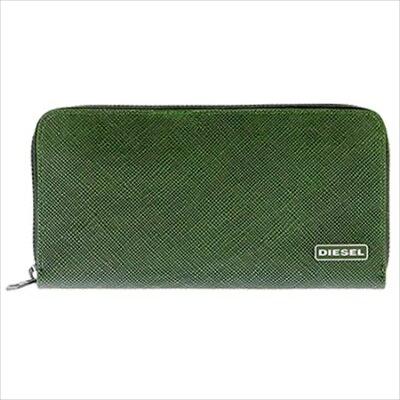 DISEL ディーゼル X03342-P0517/H5429 長財布