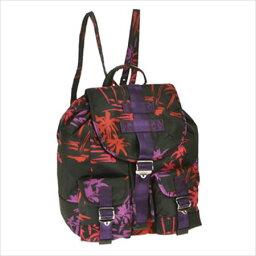 ディーゼル 【Fashion coupon】対象ショップ限定1000~30000OFFクーポンプレゼント20日〜21日DISEL ディーゼル X03896-PR390/H5983 バッグ・その他 リュック