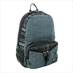 ディーゼル DISEL ディーゼル X04018-P0184/H6050 バッグ・その他 リュック