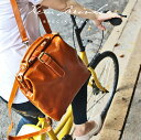 TEM バッグ 本革 リュック レザー 牛革 レディース リュックサック 可愛い バッグ 女性 ギフト 旅行 通勤 リュック 軽量 軽い 大容量 新品 送料無料