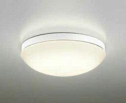 バスルームライトのギフト OW269013LD オーデリック バスルームライト [LED電球色] あす楽対応