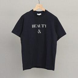 ユナイテッドアローズ BY B&Y Tシャツ/ビューティ&ユース ユナイテッドアローズ(メンズ)(BEAUTY&YOUTH)