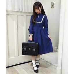10代 女性へのブランド服 レディース ワンピース レディース 人気プレゼントランキング ベストプレゼント