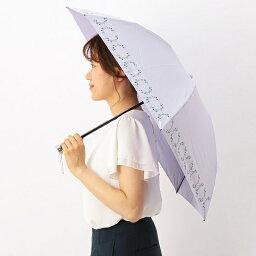 女の子へのブランド傘 レディース 人気プレゼントランキング 3 4ページ ベストプレゼント