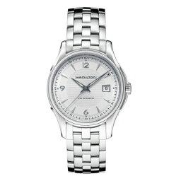 ハミルトン ビューマチック 腕時計(レディース) レディース時計(ジャズマスター ビューマチック【型番:H32515155】)/ハミルトン(HAMILTON)