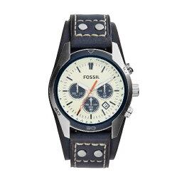 コーチ 腕時計(メンズ) メンズ時計 COACHMAN(コーチマン) 【型番:CH3051】/フォッシル(FOSSIL)