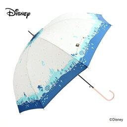 ワンズプラス 【ディズニー】【UVカット率90%以上】ジャンプ式雨傘/One's Plus(ワンズプラス)