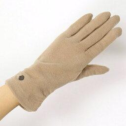 フルラ 手袋 【スマホ対応】フルラ手袋(ジャージ手袋)/フルラ(手袋)(FURLA(GLOVES))