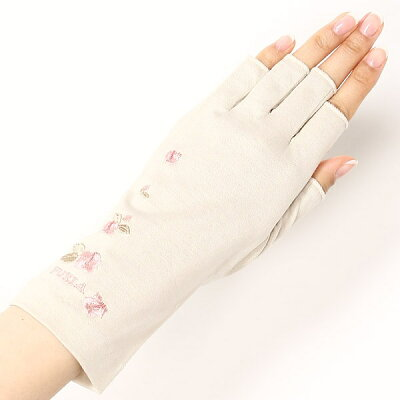 フルラ手袋(UV手袋)/フルラ(手袋)(FURLA(GLOVES))