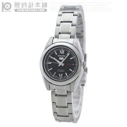 セイコーファイブ セイコー5 逆輸入モデル SEIKO5 機械式(自動巻き) SYMK27K1 [海外輸入品] レディース 腕時計 時計