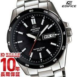 カシオ エディフィス 腕時計(メンズ) カシオ エディフィス EDIFICE エディフィス EFR-100SBBJ-1AJF [正規品] メンズ 腕時計 時計(予約受付中)