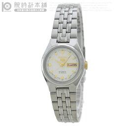 セイコーファイブ セイコー5 逆輸入モデル SEIKO5 機械式(自動巻き) SYMK41J1 [海外輸入品] レディース 腕時計 時計【あす楽】