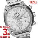 腕時計 ディーゼル(メンズ) ディーゼル DIESEL オーバーフロー クロノグラフ DZ4203 [海外輸入品] メンズ 腕時計 時計