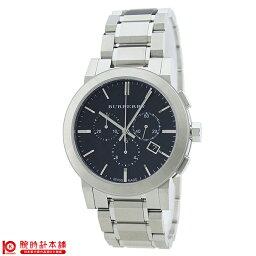 バーバリー 腕時計(メンズ) 【ポイント最大18倍!19日9:59まで】【ショッピングローン24回金利0%】バーバリー BURBERRY BU9351 [海外輸入品] メンズ 腕時計 時計