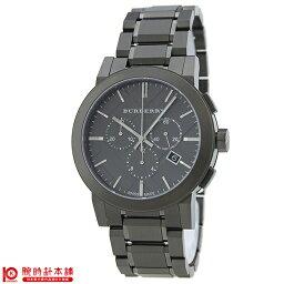 バーバリー 腕時計(メンズ) バーバリー BURBERRY BU9354 メンズ腕時計 時計