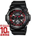カシオ G-SHOCK 腕時計(メンズ) 【ポイント6倍】カシオ Gショック G-SHOCK Metallic Colors メタリックカラーシリーズ GA-200SH-1AJF [国内正規品] メンズ 腕時計 時計(予約受付中)