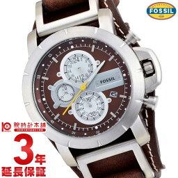 フォッシル 腕時計(メンズ) フォッシル FOSSIL トレンド JR1157 メンズ腕時計 時計