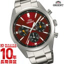 オリエント オリエント ORIENT ネオセブンティーズ パンダ WV0031UZ [国内正規品] メンズ 腕時計 時計