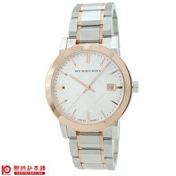 バーバリー 腕時計(メンズ) バーバリー BURBERRY BU9006 メンズ腕時計 時計【あす楽】