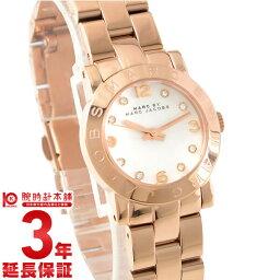 マークバイマークジェイコブス マークバイマークジェイコブス MARCBYMARCJACOBS MBM3078 [海外輸入品] レディース 腕時計 時計