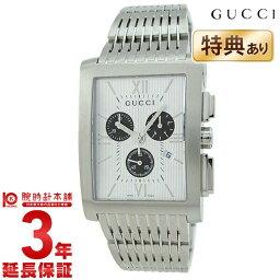 グッチ 腕時計(メンズ) 【ポイント最大18倍!19日9:59まで】【24回金利0%】グッチ GUCCI YA086319 [輸入品] メンズ 腕時計 時計