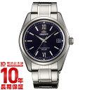 オリエント オリエント ORIENT スタンダ−ド ソーラー電波 WV0021SE [国内正規品] メンズ 腕時計 時計