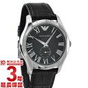 エンポリオ・アルマーニ 腕時計(メンズ) エンポリオアルマーニ EMPORIOARMANI バレンテコレクション AR1703 [海外輸入品] メンズ 腕時計 時計【あす楽】