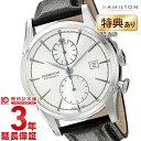 ハミルトン 腕時計 ハミルトン HAMILTON ジャズマスタースピリットオブリバティ H32416781 メンズ腕時計 時計