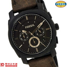 フォッシル 腕時計(メンズ) 【ポイント最大18倍!19日9:59まで】フォッシル FOSSIL FS4656 [海外輸入品] メンズ 腕時計 時計