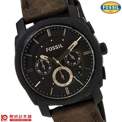 【25日は店内ポイント最大45倍!&最大2000円OFFクーポン!】フォッシル FOSSIL FS4656 [海外輸入品] メンズ 腕時計 時計
