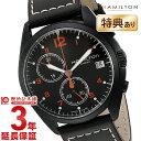 カーキ 腕時計(メンズ) 【ショッピングローン12回金利0%】ハミルトン カーキ HAMILTON H76582733 [海外輸入品] メンズ 腕時計 時計