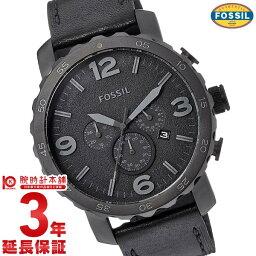 フォッシル 腕時計(メンズ) 【ポイント最大18倍!19日9:59まで】フォッシル FOSSIL JR1354 [海外輸入品] メンズ 腕時計 時計