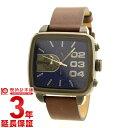 腕時計 ディーゼル(メンズ) ディーゼル DIESEL DZ4302 [海外輸入品] メンズ 腕時計 時計