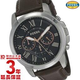 フォッシル 腕時計(メンズ) フォッシル FOSSIL FS4813 メンズ腕時計 時計【あす楽】