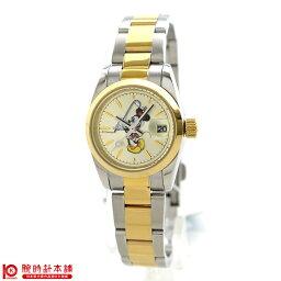 ディズニー 【ポイント5倍】ディズニー Disney MNE-GOLF-2T [国内正規品] レディース 腕時計 時計