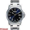 スイスミリタリー 腕時計 【ポイント10倍】スイスミリタリー SWISSMILITARY ローマン ML376 [国内正規品] メンズ 腕時計 時計