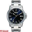 スイスミリタリー 腕時計 【ポイント10倍】スイスミリタリー SWISSMILITARY ローマン ML378 [国内正規品] メンズ 腕時計 時計