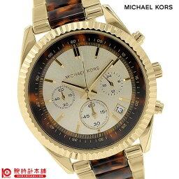 マイケルコース マイケルコース MICHAELKORS MK5963 [海外輸入品] レディース 腕時計 時計